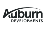 Auburn Developments