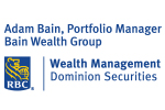 Bain Wealth Management
