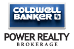 Coldwell Banker - Power Realty