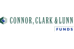 Connor, Clark & Lunn Funds
