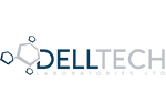Dell Tech Laboratories