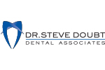 Dr. Doubt - White Oaks Mall Dental Clinic