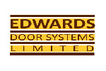 Edwards Doors