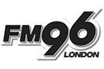 FM 96 - London's Best Rock