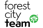 Forest City Team