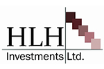 HLH Investments Ltd