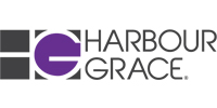 Harbour Grace Group