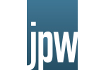 JPW Systems