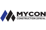 Mycon Construction