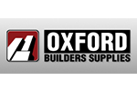 Oxford Builders Supplies