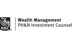 RBC Wealth Management - PH&N Investment Counsel
