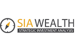 SIA Wealth Management