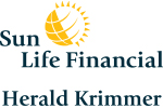 Sun Life Financial - Herald Krimmer