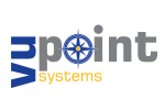 VuPoint Systems Logo
