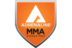 Adrenaline Training Centre