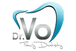Dr. Vo Family Dentistry