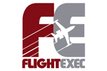 FlightExec