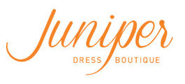 Juniper Dress Boutique