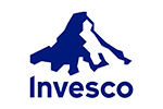 Invesco Trimark