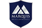 Marquis Developments