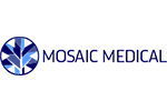 Mosiac Medical