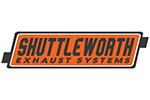 Shuttleworth Exhaust Systems