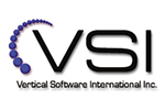 Vertical Software International Inc.