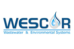 Wescor Wastewater & Environmental Systems
